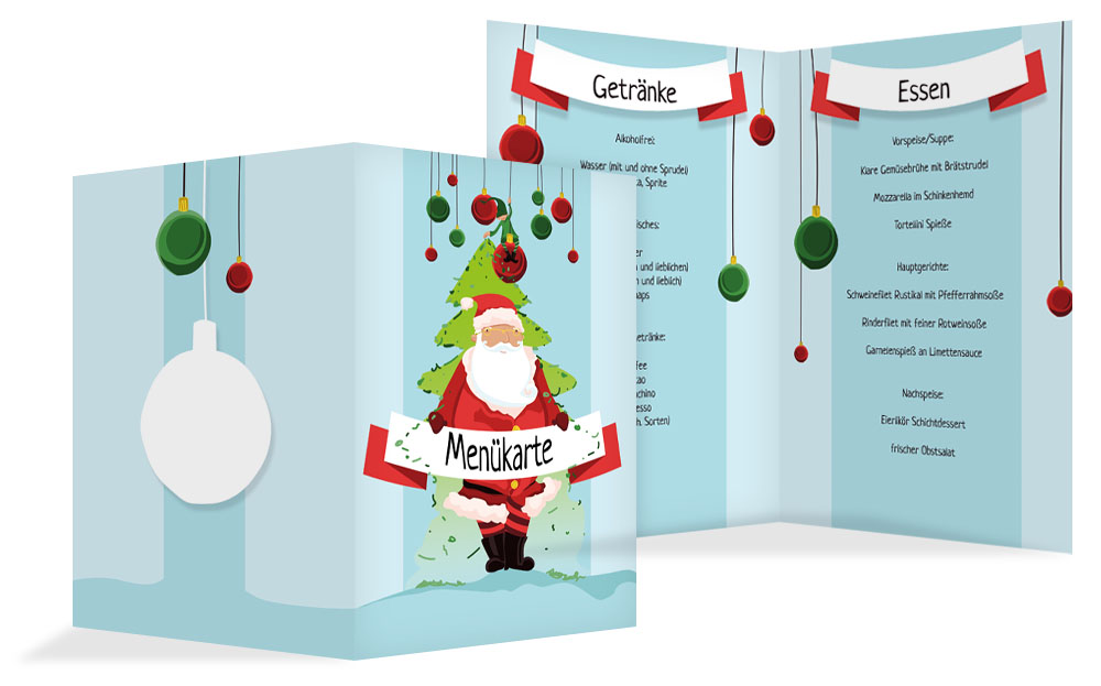 men karten f r weihnachten online weihnachtskarten druck. Black Bedroom Furniture Sets. Home Design Ideas