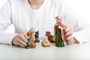 Die christliche Bedeutung des Advents
