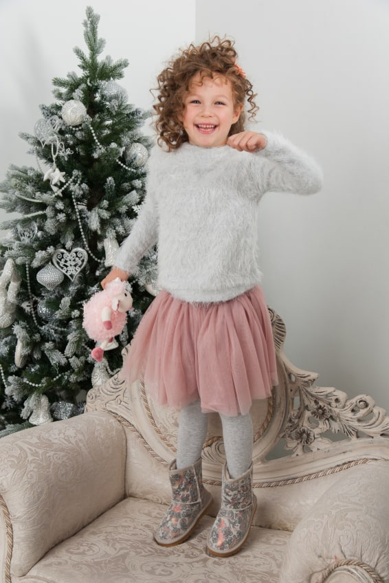 Lustige Weihnachtsgedichte