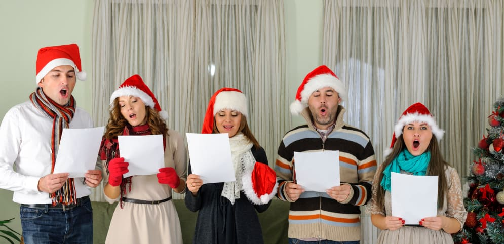 sch nste weihnachtslieder weihnachtskarten