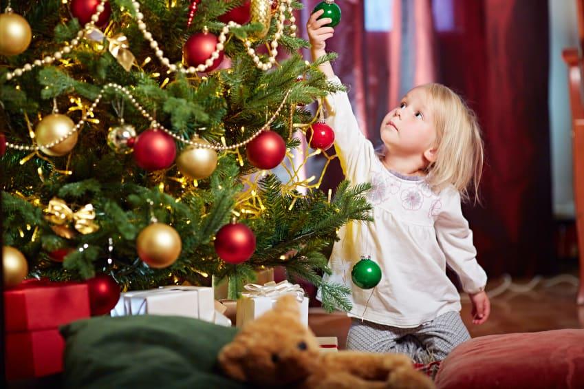 weihnachtsbaumpflege weihnachtskarten. Black Bedroom Furniture Sets. Home Design Ideas