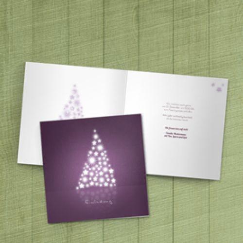 Weihnachtskarten Deutschland.Weihnachtskarten Selbst Gestalten Weihnachtskarten Druck
