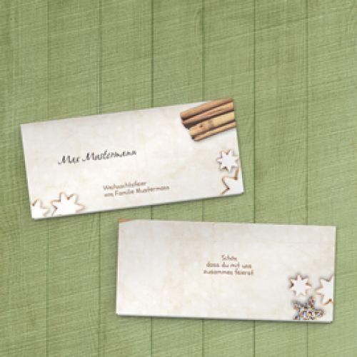 Eigene Weihnachtskarten Drucken.Weihnachtskarten Selbst Gestalten Weihnachtskarten Druck