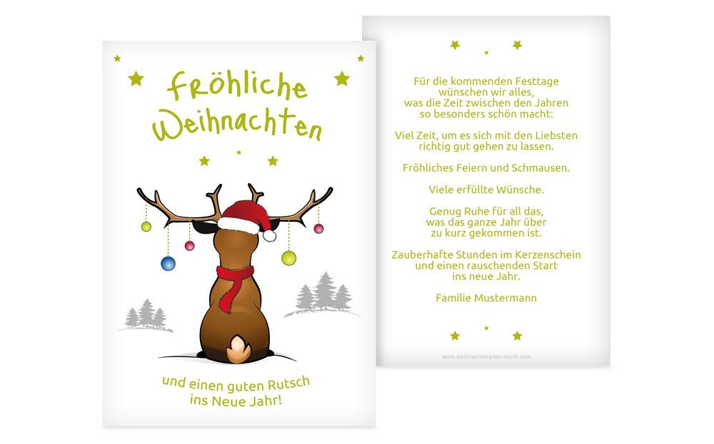 weihnachtsgr e online gestalten weihnachtskarten druck